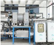 工业有机废气处理设备供应