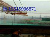 南阳水泥厂降尘系统厂家