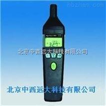 中西(LQS)溫濕度露點測試儀 型號:KY97-6003庫號︰M392569