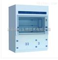 PP通風櫃價格實驗室常用OLB-1200PP