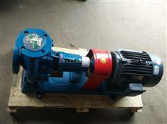 RY100-65-230耐高温RY系列导热油泵