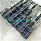 沈阳100kg砝码价格(M1-100公斤铸铁砝码)