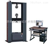 焊膠剝離強度試驗儀生產廠家