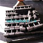 邯郸20千克铸铁砝码,河北M1级校称砝码批发厂家