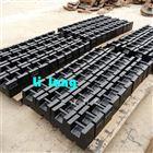 雅安市m1等级砝码25kg生产厂家