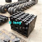 湖北省25kg锁行铸铁砝码zui低价格