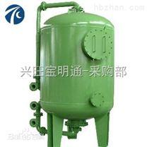 中小型污水处理器厂家特卖