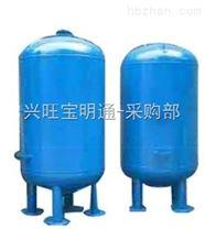 厂家直销活性炭过滤器