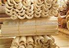 聚氨酯瓦壳生产厂家,聚氨酯管壳销售价格