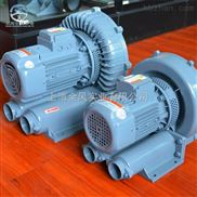 耐高溫風機 鍋爐行業專用耐高溫高壓風機