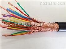 DJYJPV計算機控製電纜價格