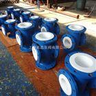 泰安卸酸泵價格