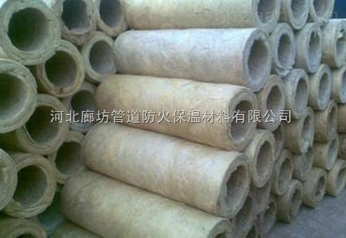 玻璃棉保温管 超细玻璃棉保温管生产价格