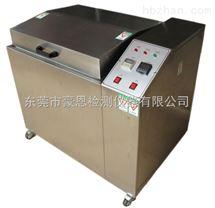 橡胶水煮测试仪