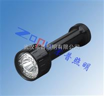 JW7561固态免维护强光电筒