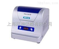 BIO-DL宝予德ThermoQ带热盖恒温金属浴HB-T2-A/HB-T2-B/HB-T2-D
