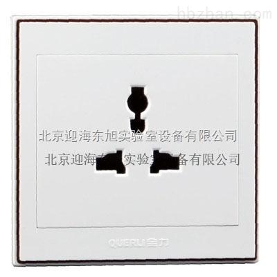 产品库 仪器仪表 实验室设备 其它 插座