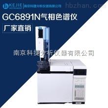GC6891N气相色谱分析仪生产厂家