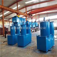 CTQF-春腾淀粉污水处理设备溶气气浮机价格低