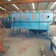 电镀污水处理设备自动化操作