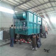 春騰-團購基地的渦凹氣浮機