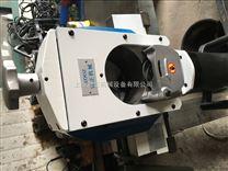 上海宣正卫生级锯管机