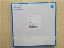 WHATMAN硬化低灰级Grade 50定量滤纸320mm直径1450-320