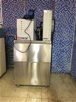 自動片冰機,全自動製冰機廠家