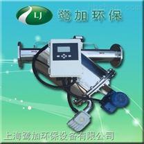 上海鹭加牌SC-ZL0300SY不锈钢全自动过滤器