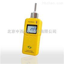 中西(LQS)便携式臭氧检测仪型号:SKN8-GT901-O3库号:M402297