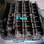 晋州市10kg铸铁砝码|10千克校称砝码厂家