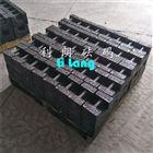 内江1公斤铸铁砝码|手提式2公斤镀铬砝码厂家
