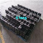 磐石市20kg计量砝码|20公斤带调整腔铸铁砝码