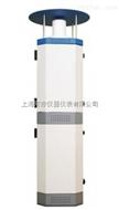 RJ22-4106-S环境辐射γ能谱连续监测仪