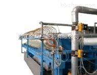 厢式隔膜压滤机