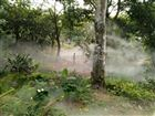 惠州房产人造雾设备厂家专业人造雾项目