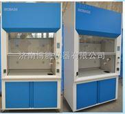 桌上型通風櫃廠家型號規格齊全(zui低報價)