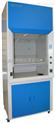 山東實驗室全鋼通風櫃廠家博科FH1000(E)