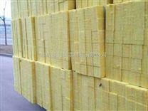 優質岩棉條生產廠家