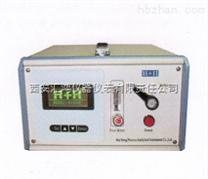 Model C1004B電容式便攜露點儀