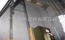 大理电梯井吸音喷涂质量好的产品尽在广州米纳