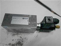 低价销售Cosmotec空调Cosmotec风扇Cosmotec过滤器交换器GKF30技术支持