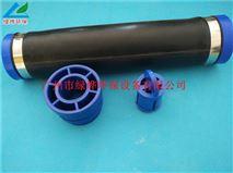 綠燁環保管式曝氣器/氧利用率高