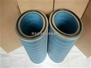 防油防水除尘滤芯型号