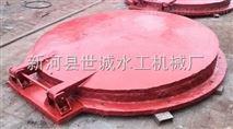 铸铁拍门优质铸铁
