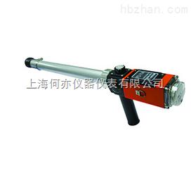 FD-71A环境放射性γ辐射剂量监测仪