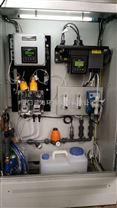 供應福建總磷在線監測儀器