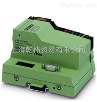 PHOENIX总线耦合器2862246,IL PB BK DP/V1-PAC