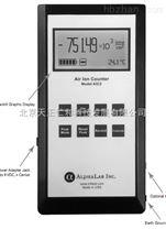 AIC2全量程空氣負離子檢測儀