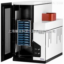全新的自動熱脫附係統 TD100-xr